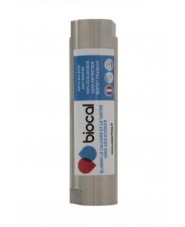 Biocal 700