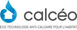 Calcéo Anticalcaire