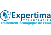 Expertima Technologies