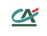 Paiement sécurisé CB MasterCard American Express par E-transaction du Crédit Agricole